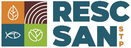 logo-RESCSAN