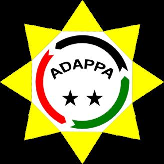 adappaLogo